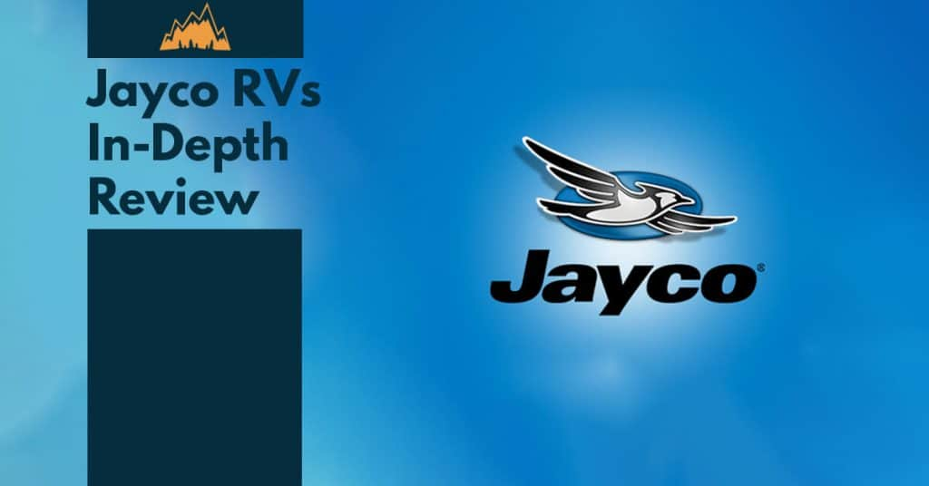Jayco RV Review