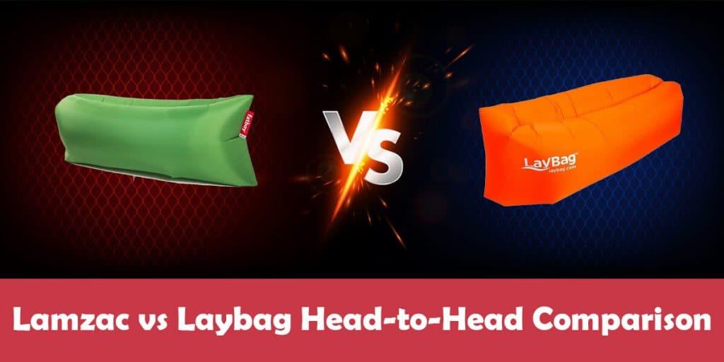 Lamzac vs Laybag