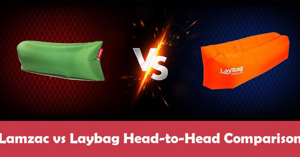 Lamzac vs Laybag: Head-to-Head Comparison (2021)