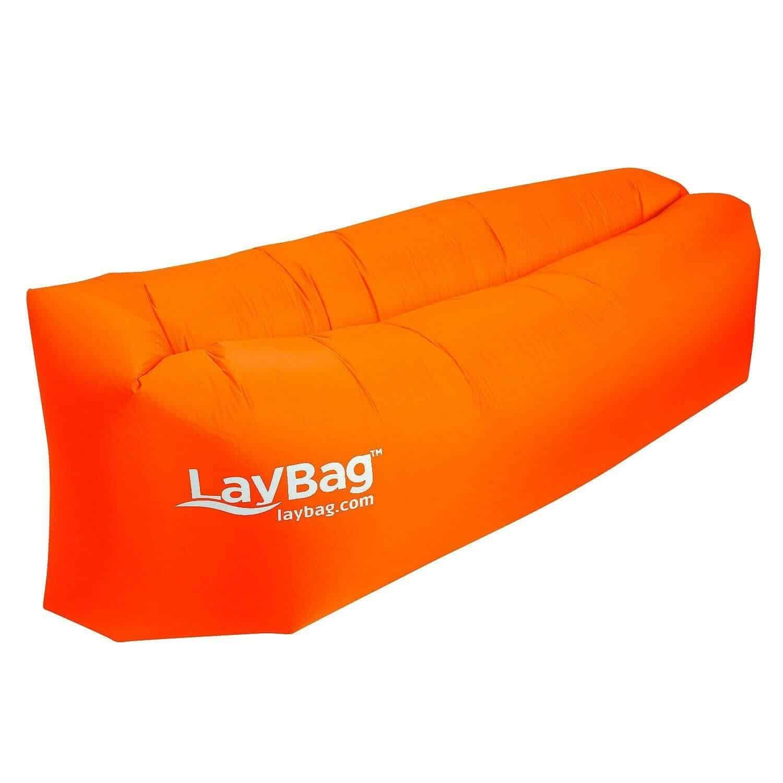 Laybag Inflatable Sofa