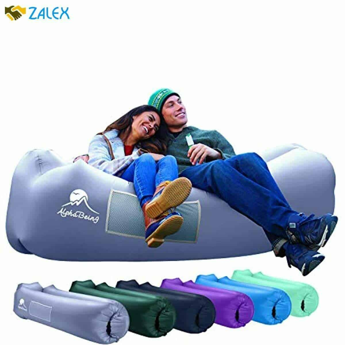 AlphaBeing-Inflatable-Lounger