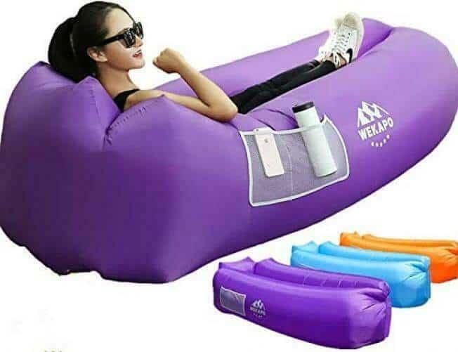 Wekapo-Inflatable-Lounger