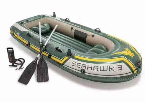 Seahawk 3